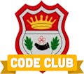 Airyhall Code Club